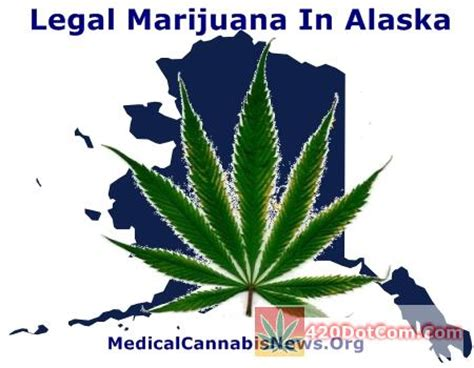 Essay on marijuana legalization
